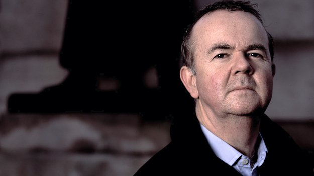 Presented by Ian Hislop, the Not Forgotten documentaries use Britain's war memorials as a starting point for an investigation of the impact of the First World War on British society