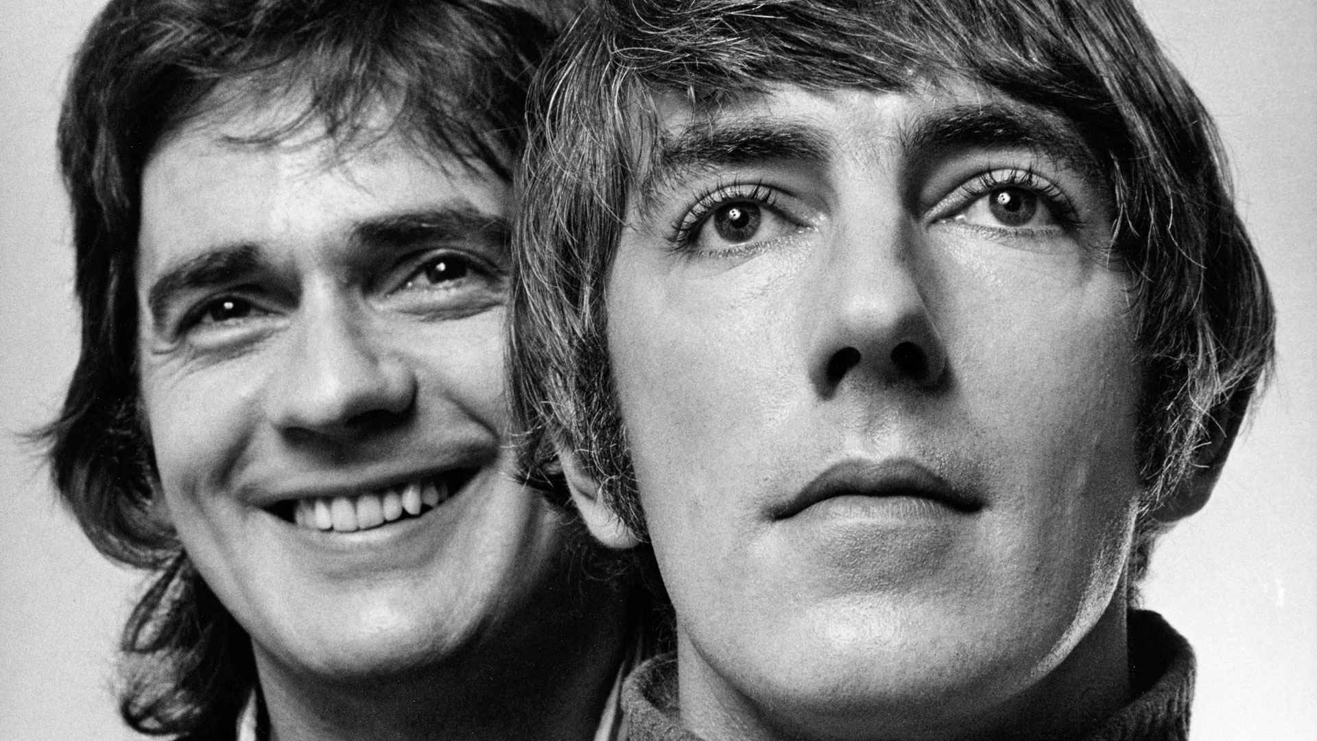 peter cook & co