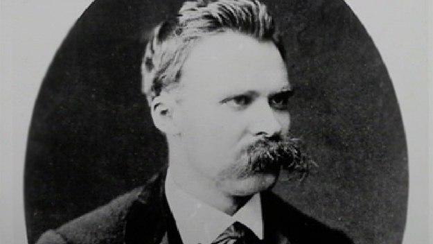 Nietzsche on Hardship