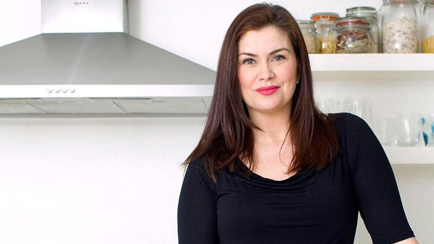 Amanda Lamb lets home sellers check out their rival vendors' properties for inspiration