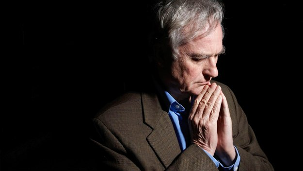 Evolutionary biologist Richard Dawkins asks if science can provide answers to the big questions we used to entrust to religion
