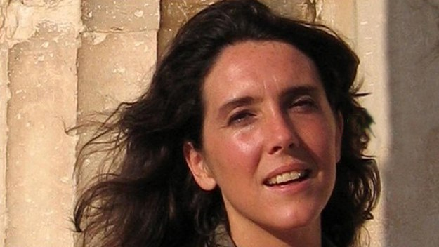 Bettany Hughes' definitive history of the ancient world and classical civilisation