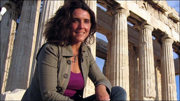 Athens: The Truth about Democracy (Part 1 of 2)