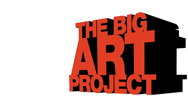 The Big Art Project