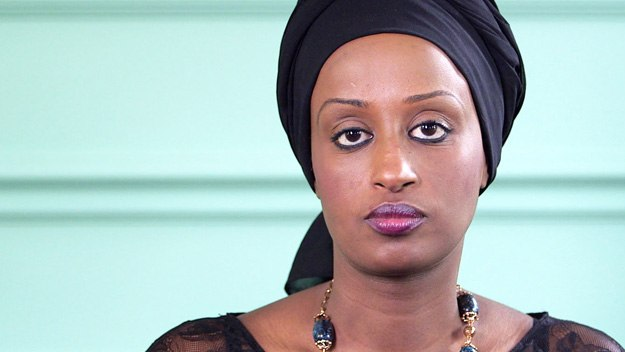 A passionate, exuberant exploration of the complex world of Female Genital Mutilation