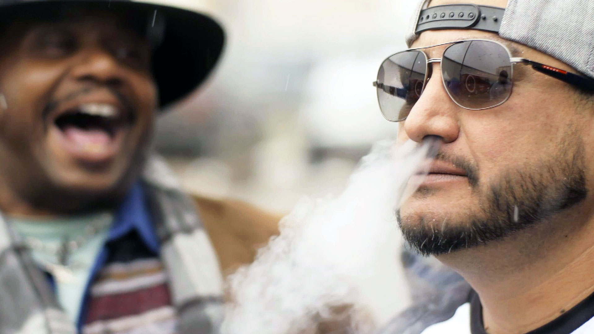 The Highs and Lows of the Weed Business