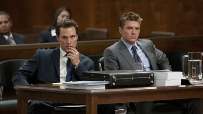 the lincoln lawyer all 4