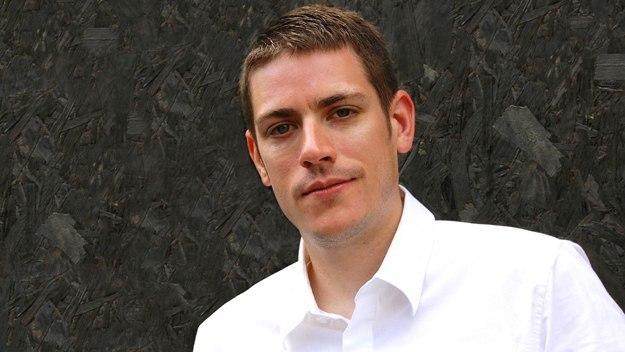 Matthew Newbury