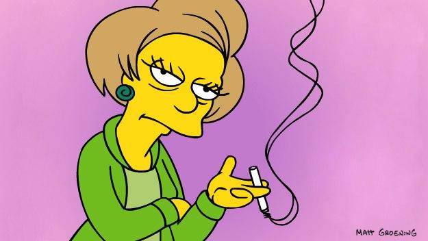 Episode 21 - Ned 'n' Edna's Blend