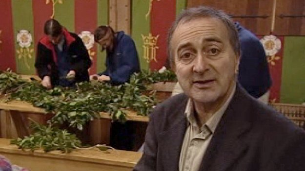 Christmas Special 1999