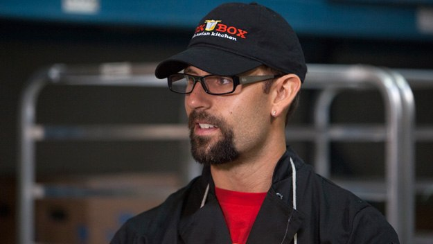 Undercover Boss Canada, Series 4 Episode 10