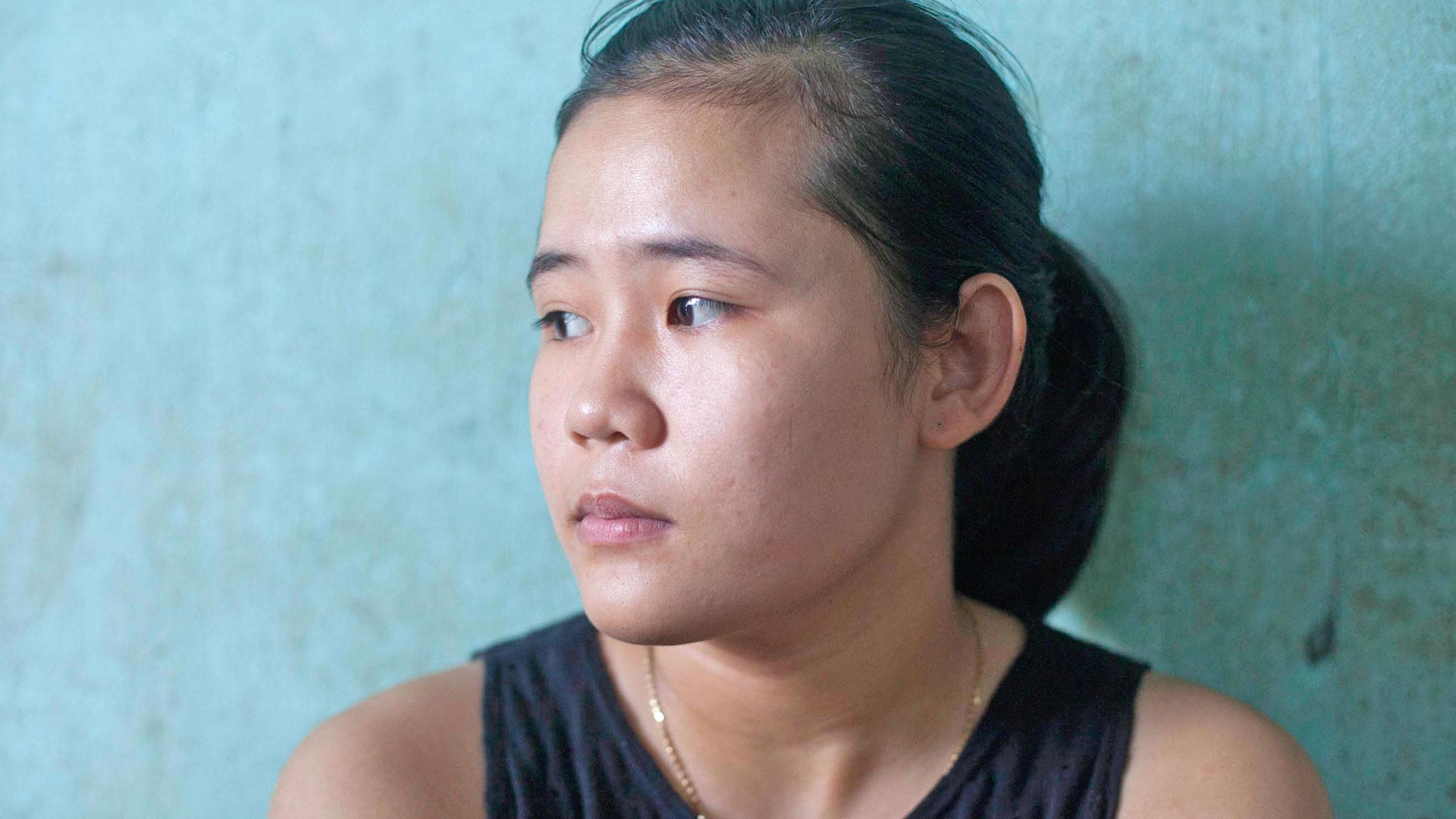 Vietnam's Toxic Legacy