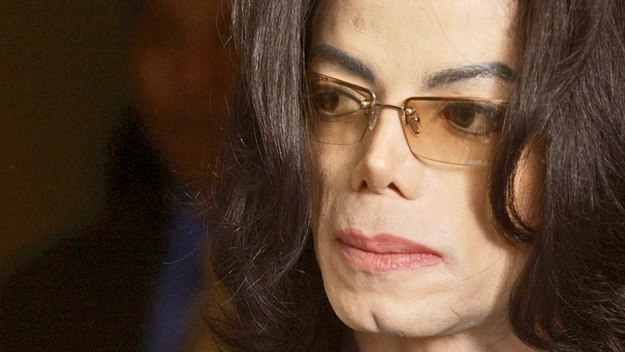 Michael Jackson's Last Days: What Really Happened