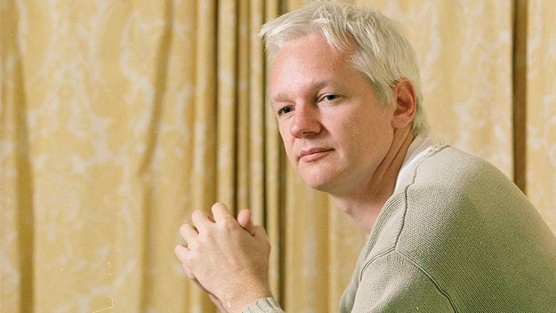 Wikileaks: Secrets and Lies