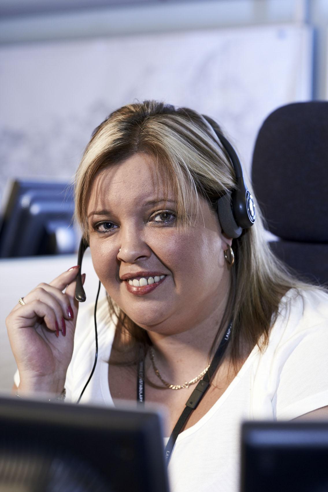 Mandy Withington