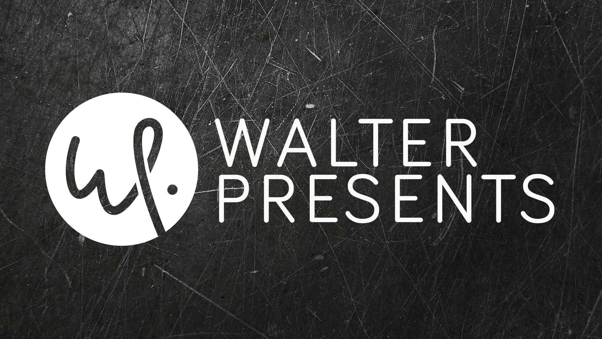 More Walter