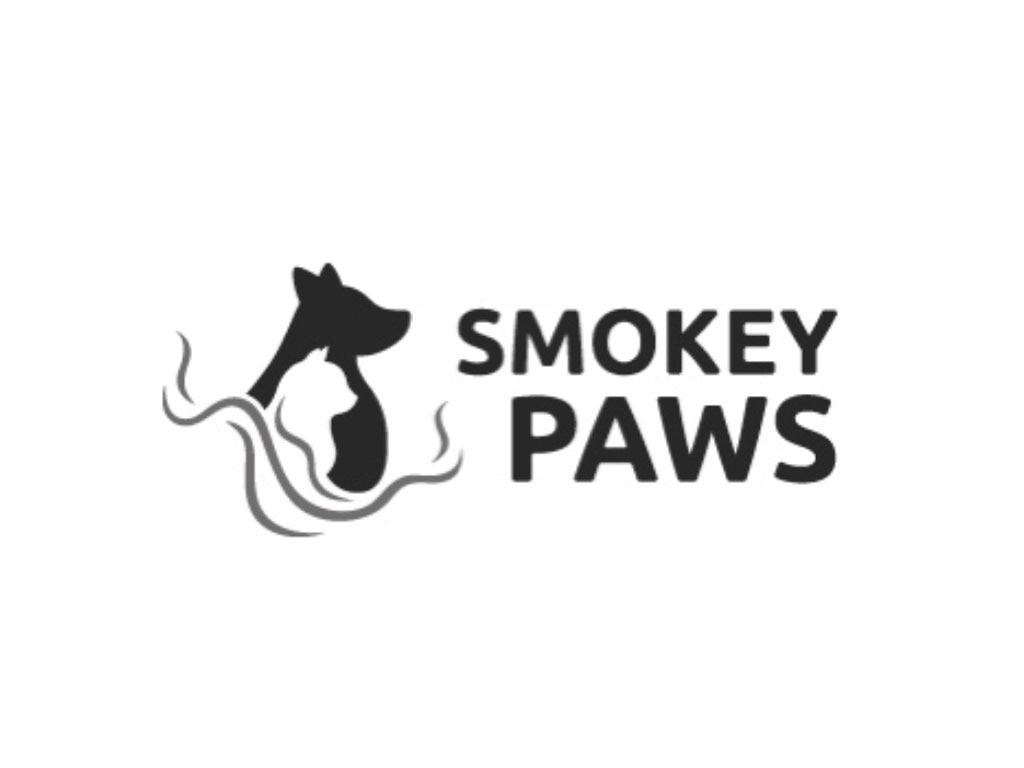Smokey Paws