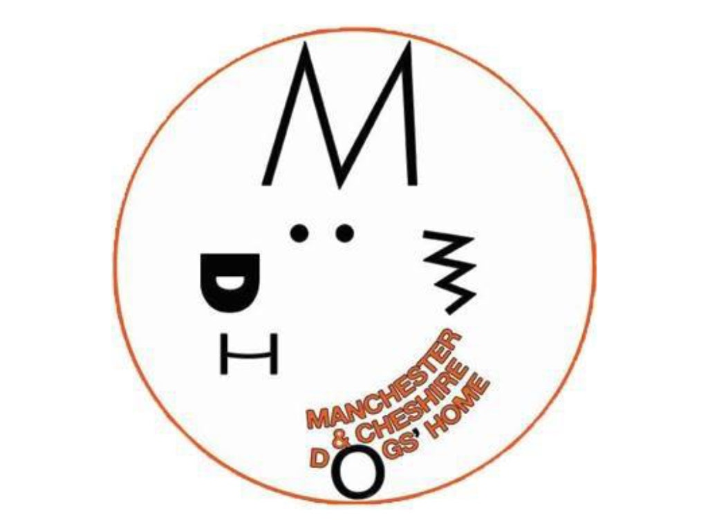 Manchester and Cheshire Dog's Home