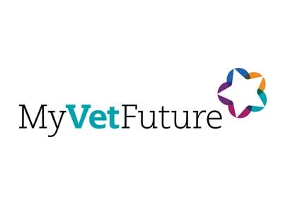 My Vet Future