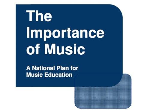 National Plan logo