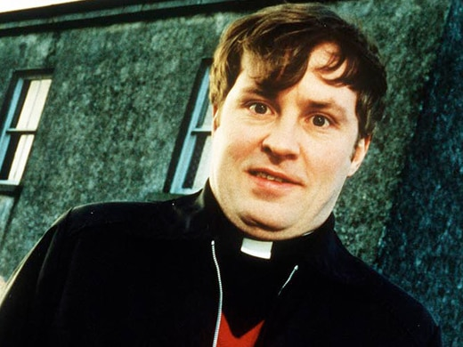 Father Dougal