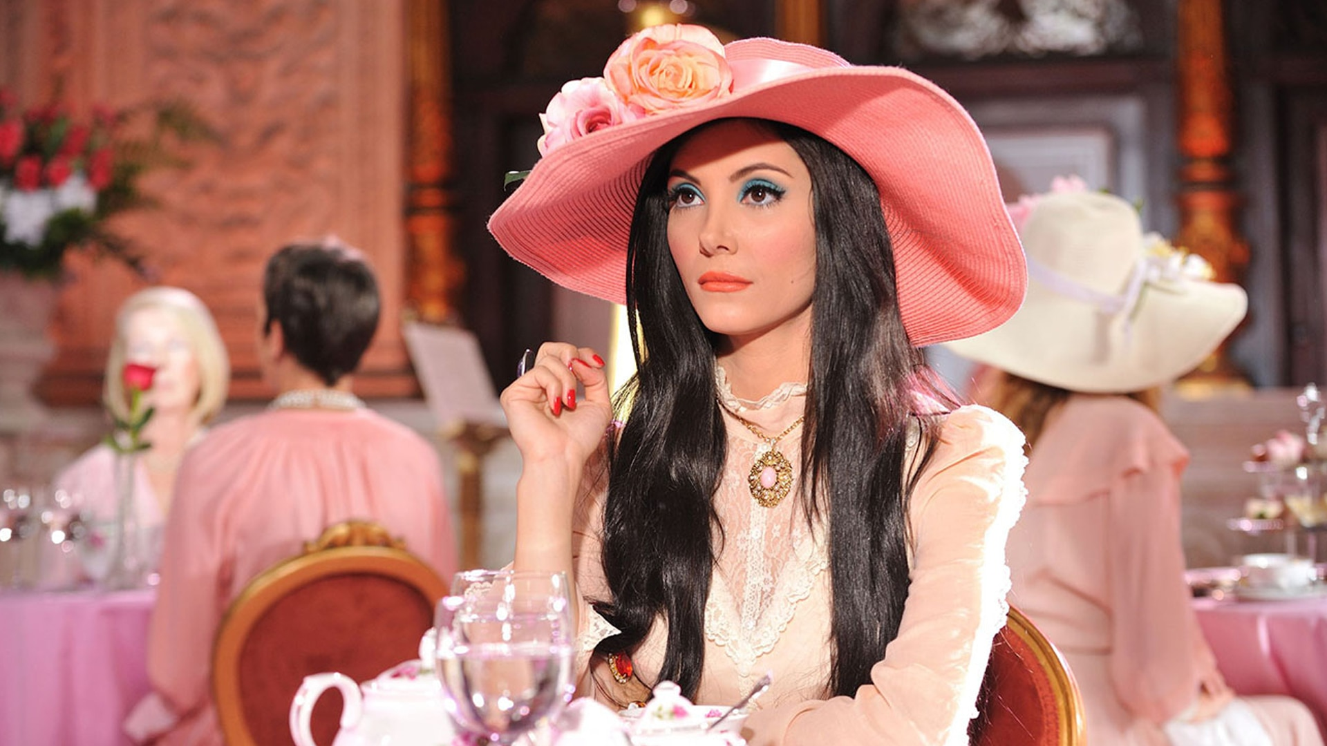 The Love Witch on Film4