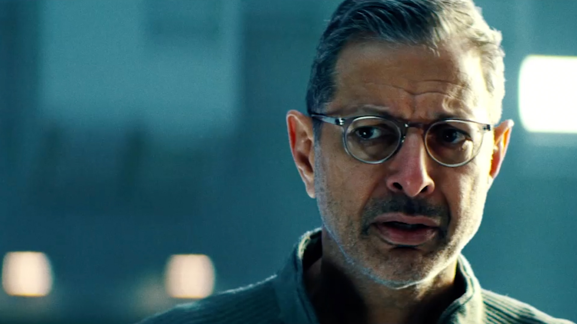Independence Day: Resurgence on Film4