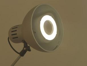Awox Striimlight Wi-Fi Bulb