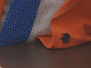 PV500-EVO2 DVR </ins> HD Button Cam