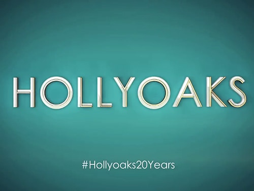 17 Things You Didn't Know About Hollyoaks!
