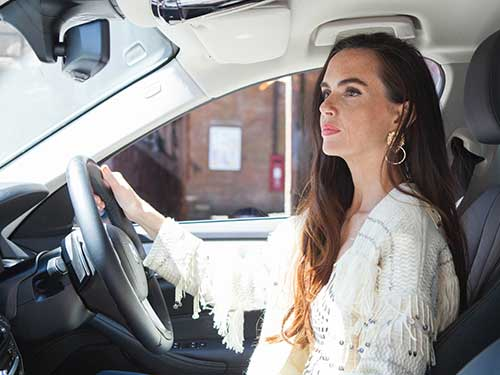 #FriYAY: An Interview with Jennifer Metcalfe (Mercedes McQueen)