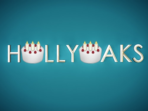 Hollyoaks 20th Birthday Week Revealed!