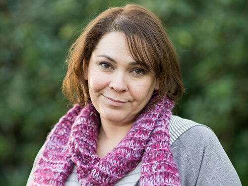 Myra McQueen is returning to Hollyoaks!