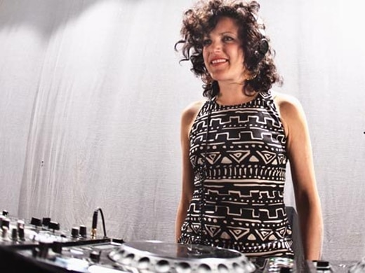 annie mac house party channel 4 youtube