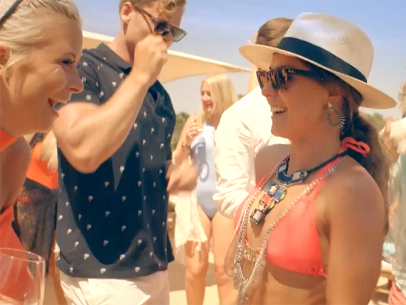 Ibiza-Ep3: Music