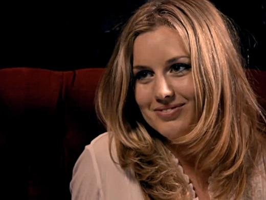 Made in Chelsea - Articles - Massive Made in Chelsea 100 Quiz - All 4