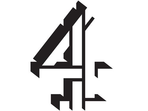 4 logo