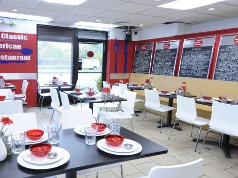 Gordon Ramsay's Top Tips for Starting a Restaurant