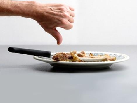 Nightmare Kitchens - Restaurant Confessions