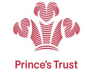 Top Career Tips from the Prince's Trust