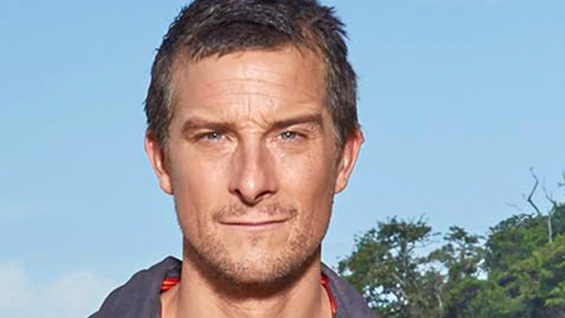 the island with bear grylls all 4