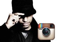 Troy on Instagram