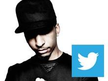 Troy on Twitter