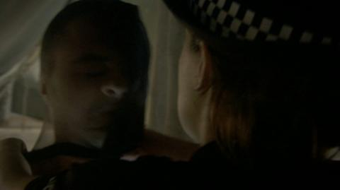 S11-Ep7: True Love?
