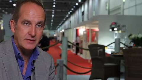 Kevin McCloud's Top Tips - Part 1