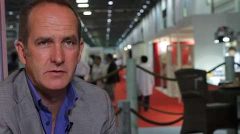 Kevin McCloud's Top Tips - Part 2