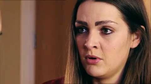 C4 Hollyoaks Trailer: 12 - 16 May