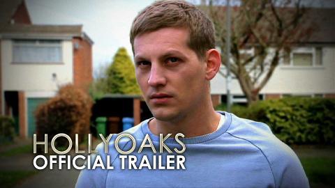 C4 Hollyoaks Trailer: 19 - 23 May