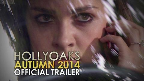 Official Autumn Trailer 2014