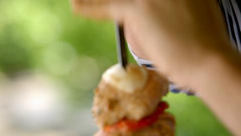S1-Ep6: Chicken Kebab